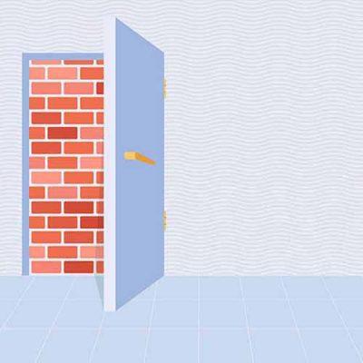 วิธีดูแลรักษาประตู uPVC ให้คงทน คุ้มค่า
